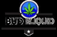 Bud Eliquid